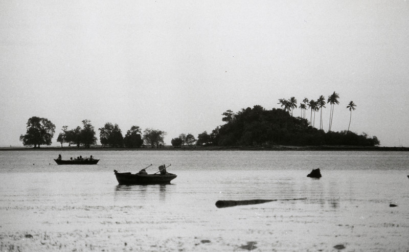 033 - 1985-02 - Batam