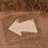0531 - 2008-06 - Peru - Sacsayhuanman