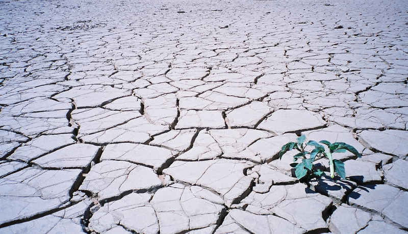 032 - 1998-10 - Namibia