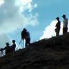 0638 - 2008-06 - Peru - Sacsayhuanman