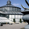 114 -1979-06 - Denmark Kobenhavn Parks