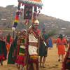 0690 - 2008-06 - Peru - Sacsayhuanman