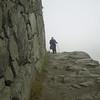 1365 - 2008-06 - Peru - Machu Picchu