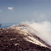 202 - 1991-06 - Krakatoa