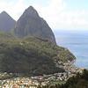 Twin Peaks - 2005-01 - St Lucia