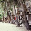 021 - 1985-07 - Koh Samui