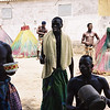 033 - 2000-03 - Benin