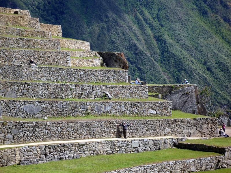 1605 - 2008-06 - Peru - Machu Picchu