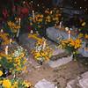 El Día del Muerto - 1999-10 - Oaxaca