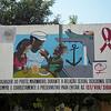 056 - 2008-09-27-28 - Guinea Bissau