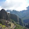 1480 - 2008-06 - Peru - Machu Picchu