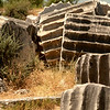 1552 - 2009-07 Turkey (Priene)