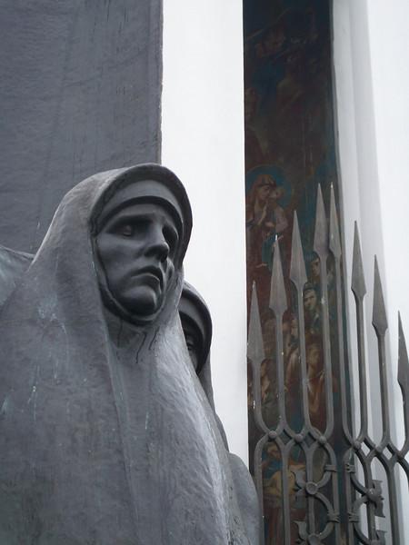 139 - 2007-07 - Belarus (Minsk)
