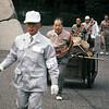 002 - 1985-04 - Tokyo