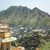 0197 - F - 122 - 2008-09 India Jaipur