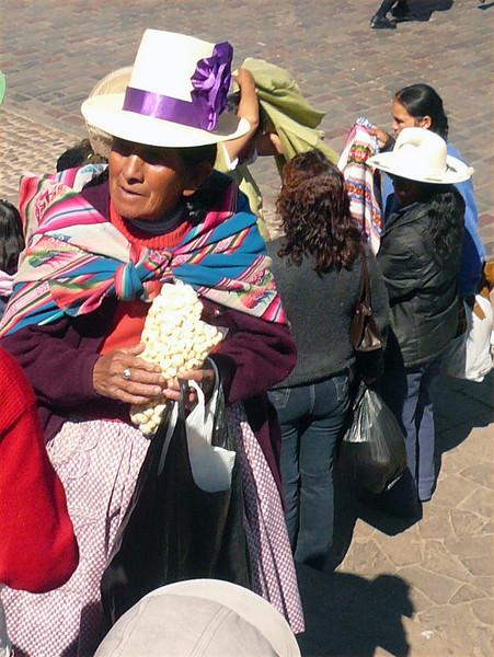 0438 - 2008-06 - Peru - Cuzco