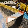 059 - 2000-03 - Benin