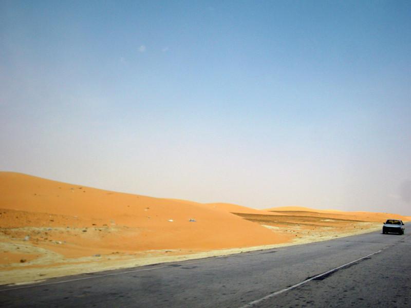 108 - 2008-09-25-26 - Mauritania Nouakchott