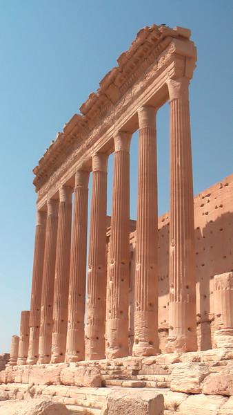 271 - 2008-08-24-26 - Syria