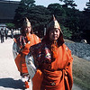 049 - 1986-08 - China