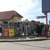014 - 66 - 2007-11 Pointe Noire jpg