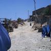 1105 - 2007-07 - Kabul