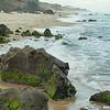 Sibaúma beach, Tibau do Sul, south of Natal, Rio Grande do Norte, Brasil