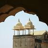 0209 - F - 134 - 2008-09 India Jaipur