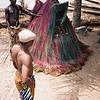 Taming the Zanghbeto - 2000-03 - Benin