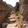 1703 - 2009-07 Turkey (Ephesus)