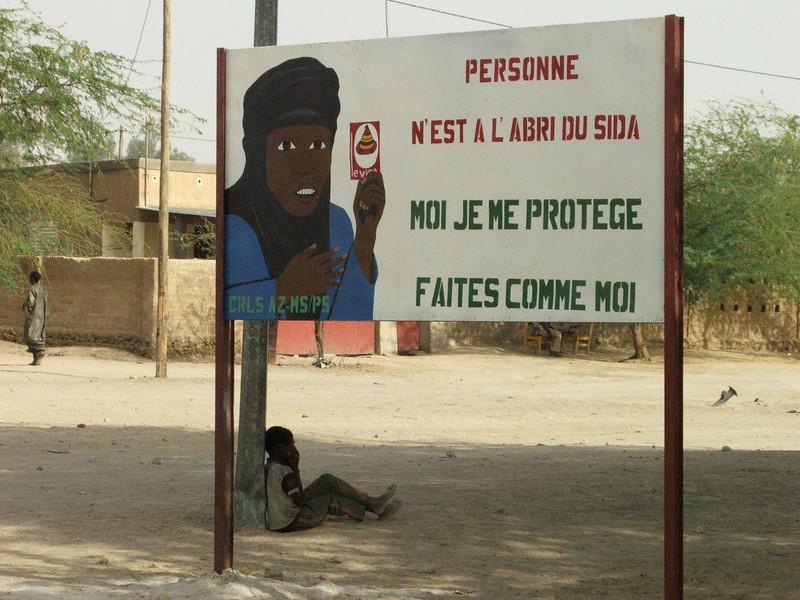 131 - 2006-03 - Niger