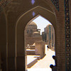 114 - 2004-07 - Uzbekistan