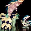 006 - 2007-09 - Singapore Lantern Festival