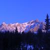 106 - 2003-12 - Banff Skiing
