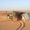 035 - 2006-03 - Niger