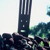 Grave - 1987-07 - Tahiti