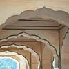 0141 - F - 093 - 2008-09 India Jaipur