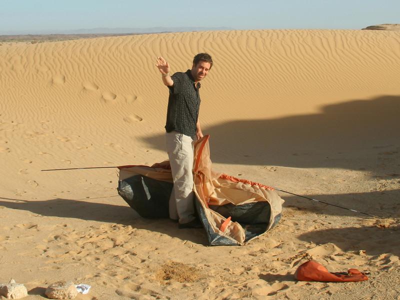 143 - 2006-03 - Niger