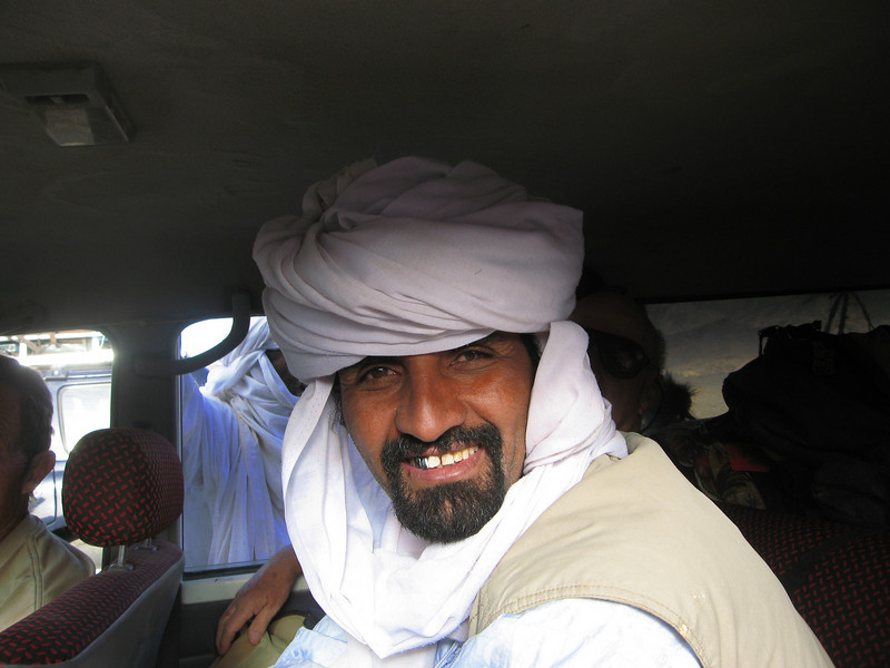 312 - 2006-03 - Niger