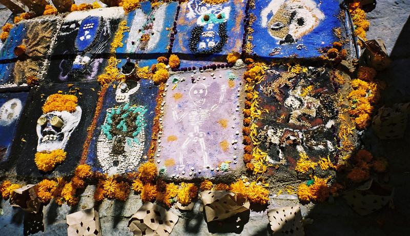030 - 1999-10 - Oaxaca