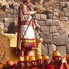 0644 - 2008-06 - Peru - Sacsayhuanman