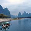 443 - 2009-03 (Mar) - China