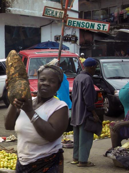 057 - 2008-09-20-21 Liberia