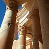 220 - 2008-09-15-17 Libya Sabaratha