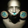 0101 - 2008-06 - Peru - Lima Larco Museum