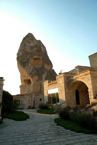 0127 - 2009-07 Turkey (Anatolia Evleri)