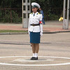 025 - 2007-09-29-10-02 - DPRK