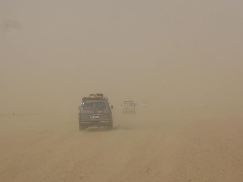 230 - 2006-03 - Niger
