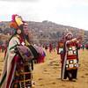 0729 - 2008-06 - Peru - Sacsayhuanman