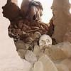 Watchman - 2000-03 - Mali